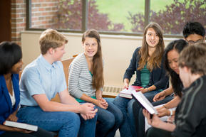 Finding Things to Do for Your Teens During Summer - Susi Lodola Counselling