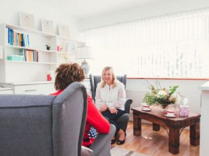 Courses - Susi Lodola Counselling