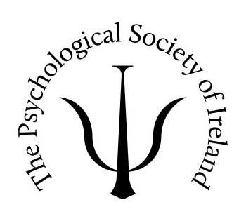 logo-tpsi