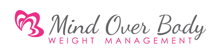 Mind Over Body, Weight Management - Susi Lodola Counselling
