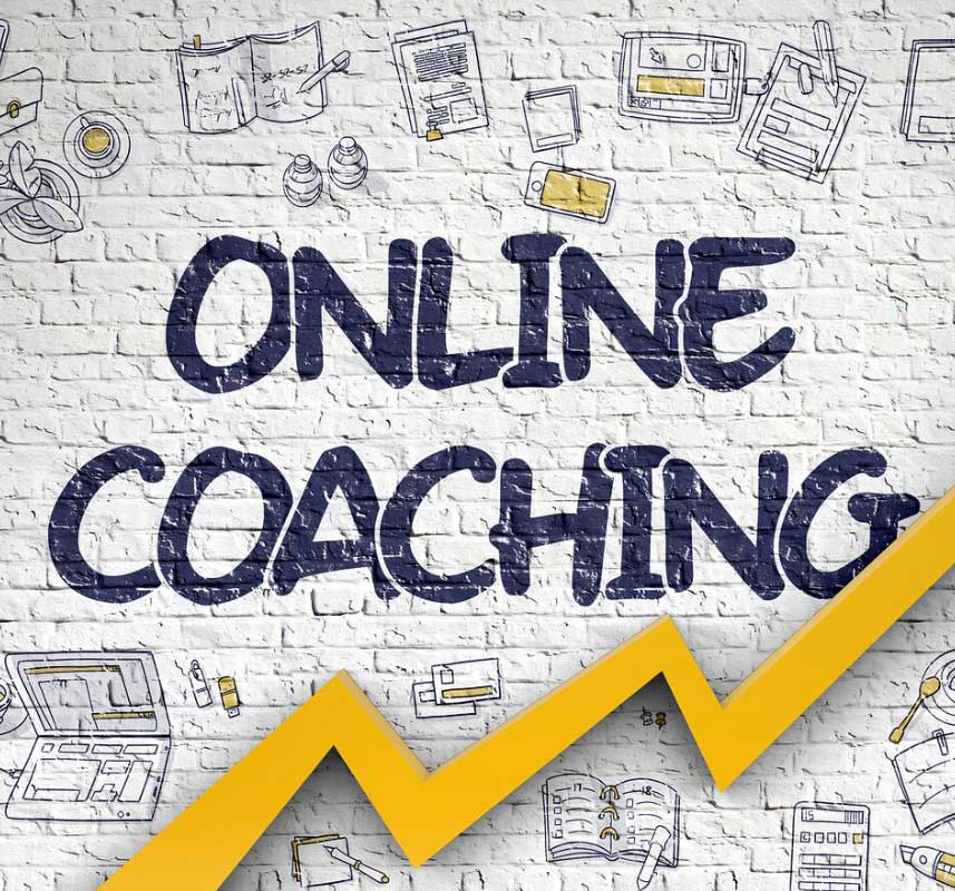 Online Counselling - Susi Lodola Counselling