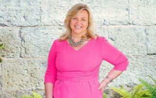 Cognitive Behaviour Therapist Dublin - Susi Lodola Counselling