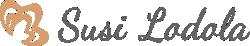 susi-lodola-footer-logo