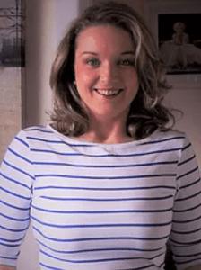 Melissa Hanley MIACP