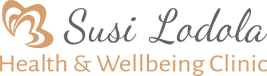 Susi Lodola Counselling & Psychotherapy Logo